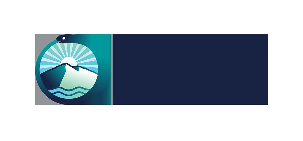 Tam Integration
