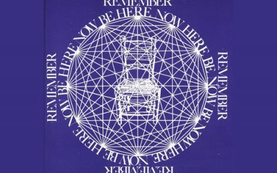 Reflections on Ram Dass and Be Here Now with Doc Kelley of Psychedelic Sangha