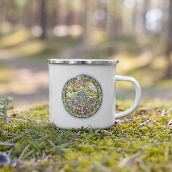 tam integration logo mug