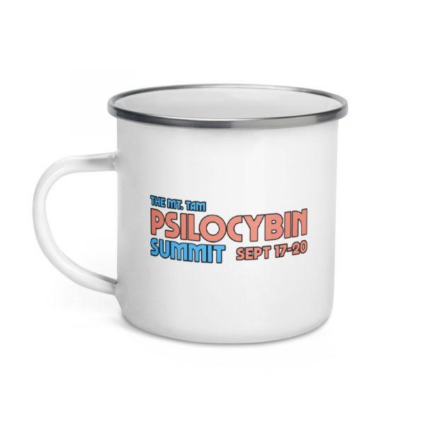 psilocybin summit mug